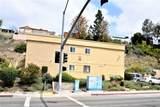 6734 University Ave - Photo 21