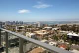 2855 5th Ave - Photo 4