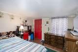 40123 Ribbonwood Rd - Photo 8