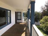 3962 Willows Rd - Photo 12