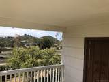 3962 Willows Rd - Photo 14