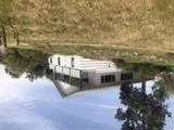 3962 Willows Rd - Photo 2