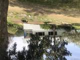 3962 Willows Rd - Photo 7