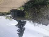 3962 Willows Rd - Photo 9
