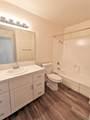 2566 White Oak Pl - Photo 10