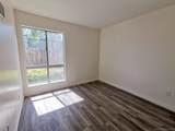 2566 White Oak Pl - Photo 20