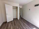 2566 White Oak Pl - Photo 21