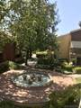 5934 Rancho Mission Rd - Photo 12