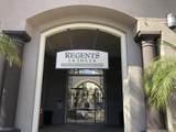 9237 Regents Rd - Photo 1