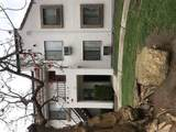 8445 Westmore Rd - Photo 1