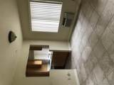 8445 Westmore Rd - Photo 17