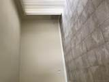 8445 Westmore Rd - Photo 3