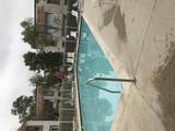 8445 Westmore Rd - Photo 5