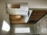 8445 Westmore Rd - Photo 9