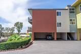 228-232 Las Flores Drive - Photo 3
