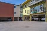 228-232 Las Flores Drive - Photo 4