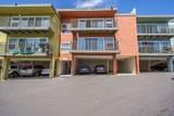 228-232 Las Flores Drive - Photo 5