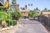 228-232 Las Flores Drive - Photo 6