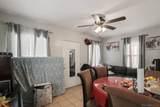 1433 Coolidge Ave - Photo 12