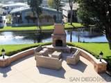 7222 San Benito St - Photo 21