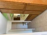 5885 El Cajon Blvd - Photo 11
