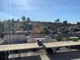 5885 El Cajon Blvd - Photo 25