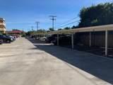 5885 El Cajon Blvd - Photo 3