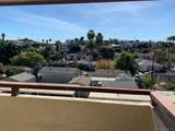 5885 El Cajon Blvd - Photo 4