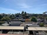 5885 El Cajon Blvd - Photo 5