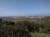 0000 Ridge Ranch Rd - Photo 1