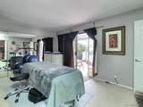 7559 Gibraltar St - Photo 14