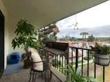 7559 Gibraltar St - Photo 22