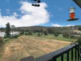 7559 Gibraltar St - Photo 26