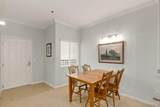 1643 6Th Ave - Photo 12