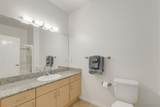 1643 6Th Ave - Photo 14