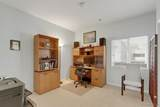 1643 6Th Ave - Photo 15