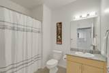1643 6Th Ave - Photo 16