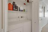 1643 6Th Ave - Photo 17