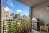 1643 6Th Ave - Photo 19