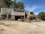 44425 Old Hwy 80 - Photo 1
