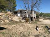 44425 Old Hwy 80 - Photo 3