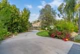 7012 Rancho La Cima Drive - Photo 2