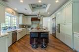 7012 Rancho La Cima Drive - Photo 24
