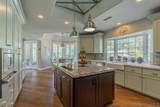 7012 Rancho La Cima Drive - Photo 26