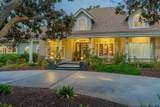 7012 Rancho La Cima Drive - Photo 28