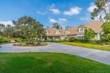 7012 Rancho La Cima Drive - Photo 3