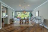 7012 Rancho La Cima Drive - Photo 32