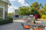 7012 Rancho La Cima Drive - Photo 35