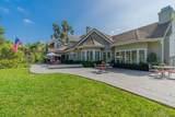 7012 Rancho La Cima Drive - Photo 36