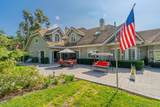 7012 Rancho La Cima Drive - Photo 37
